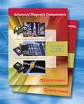 2011 Datatronic Short Form Catalog