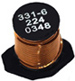 DR331-6  SMD Inductor Photo