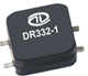DR332-1 Series Data Line SMD Choke