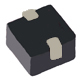 DR356-5 High Current Inductor photo