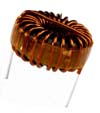 DR361 Toroid Inductor