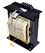 High Voltage Control Transformer example photo