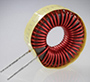 Inductor, Inductors, Custom Inductor photo