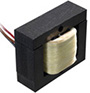 Power Inductor photo