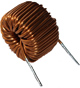 PT224 Series High Current Inductor